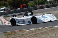 Highlight for album: Stagione 2004: Campionato Italiano Prototipi